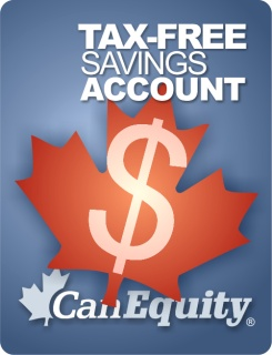 Tax Free Savings Accounts Tfsa Nanaimo Insurance And
