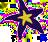 star-bullet