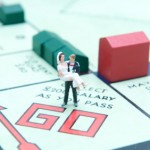 Marriage and Monopoly
