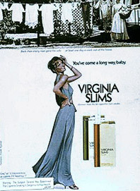 1978_Virginia_Slims_ad