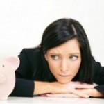 woman-and-piggybank1