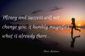 Shari quote